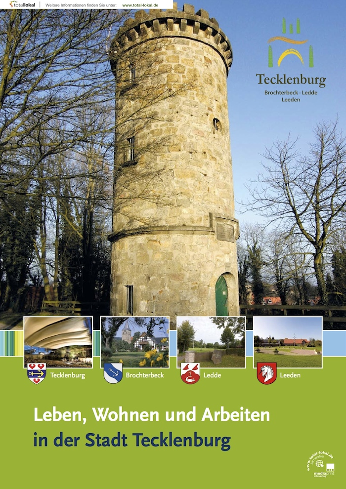 Tecklenburg_Flyer