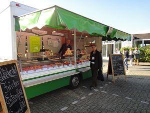 50_Jetzt auch Wild, Geflügel, Lamm und Eier auf dem Tecklen-burger Wochenmarkt.doc