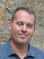 Marcus Brune (FDP)