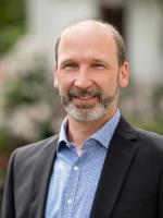 Karsten Buchsbaum (SPD)