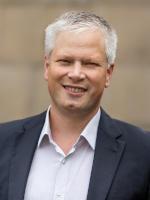 Dr. Felix Kessens (SPD)