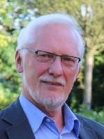 Wieland Fortmeyer (CDU)