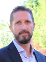 Stephan Schlottoff (CDU)