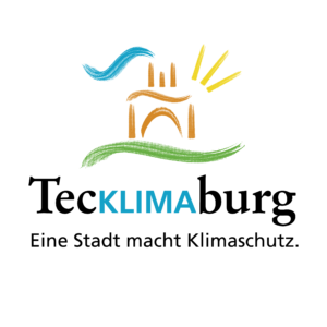 Logo Tecklimaburg