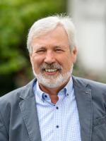 Andreas Voß (SPD)