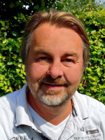 Dirk Wieschebrock (FDP)